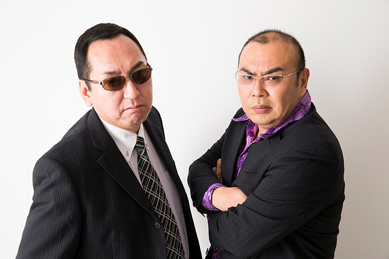 management_yakuza-03